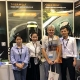 2018 Oct. Hong Kong Electronics Fair featured image