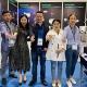2019 Apr. Hong Kong Electronics Fair1 featured image