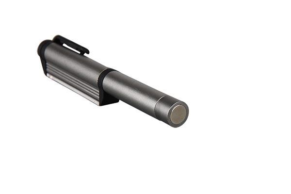 Cob led pen light 300LM 3x AAA battery 4