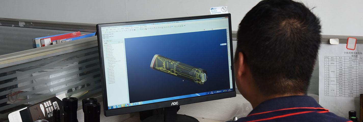 engineering solidworks design